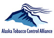 Alaska Tobacco Control Alliance